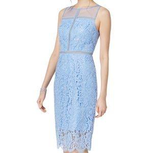 Adrianna Papell NWT Dress Size 2